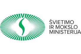 Rytoj, gegužės 15 d. (antradienį) 13.00 val. LPA atstovai dalyvaus ŠMM Kolegijų salėje vyksiančiame pasitarime dėl Mokyklų tarybų veiklos